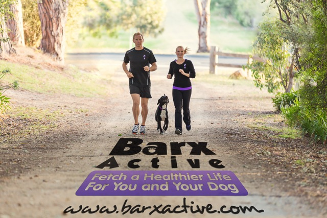 BarxActive_Photography-49