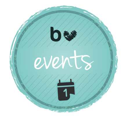 blnewevents