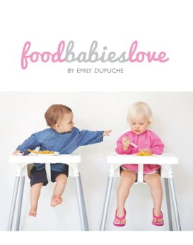 foodbabieslove_ Cover_HR