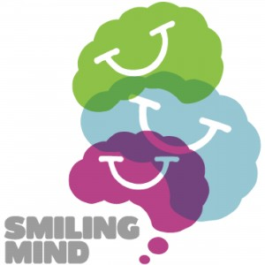 smilingmindlogo